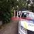 В Южном районе Каменского нашли тело мужчины