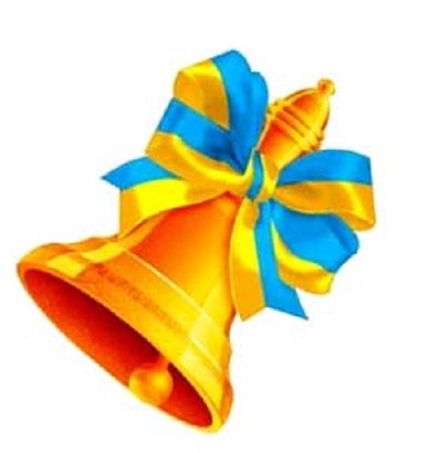 Мэр города Каменское поздравил учеников с окончанием учебного года Днепродзержинск