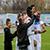Пять футболистов «Стали» Каменского вошли с состав символических сборных прошедшего тура