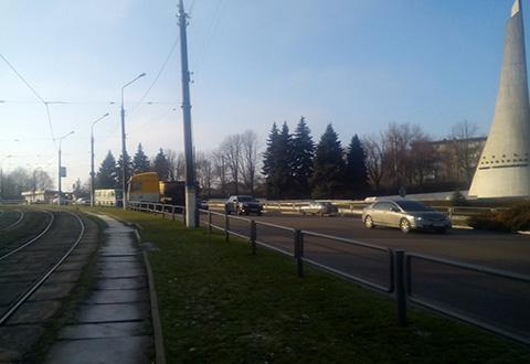 фото Днепронет Днепродзержинск