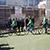 В Каменском открыли школу велоспорта