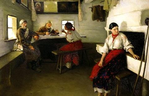 В Музее истории г. Каменское откроют «Свадебную выставку» Днепродзержинск