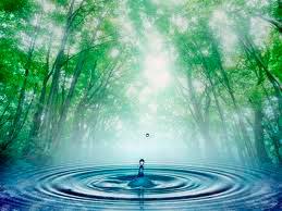 Очистка воды правильный подход в решении проблемы Днепродзержинск