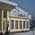 Три станции в Каменском сменят свое название