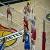 Волейболистки СК «Прометей» выиграли вторую встречу в Кубке Украины