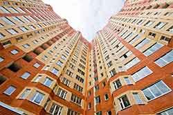 Как купить вторичное жилье, в чем плюсы такого выбора Днепродзержинск
