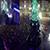 Веб-камеры Каменского подтверждают полет светящегося объекта в сторону городского исполкома в Новогоднюю ночь