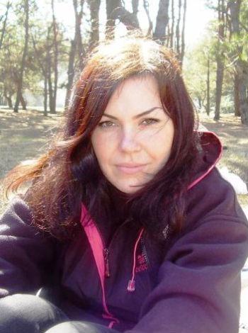 Психологические тренинги в Днепродзержинске Днепродзержинск
