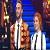 Новый сезон «Танцы со звездами» открыл Иракли и Яна Заяц из Каменского