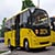 Депутаты поддержали программу Каменского «Школьный автобус»