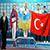 Юлиана Коржавина привезет в Каменское золотую медаль чемпионата Европы
