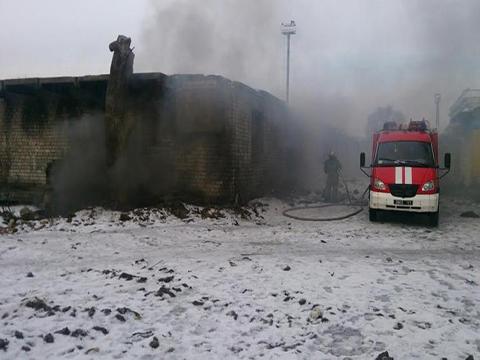 """Фото: """"Кстати"""" Днепродзержинск"""