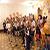 В Каменском завершился ІІІ городской фестиваль «Скарби родинної криниці»