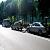 В Каменском столкнулись три автомобиля