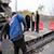 «Мостоотряд -12» проводит работы на Маршала Жукова в Днепродзержинске