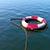 В пруду утонула жительница г. Каменское