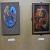 Музей истории г. Каменское  приглашает горожан на выставку