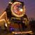 ПЖД добавила 10 «новогодних» поездов