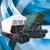 Кипрская компания купила 46,3% акций днепродзержинского гиганта