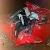 В Каменском районе сотрудники ГСЧС деблокировали водителя из разбитого автомобиля Audi