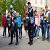 Специалисты ГСЧС г. Каменское проводят экскурсии для школьников