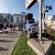 Полиция г. Каменское ведет расследование ДТП на Майдане Героев
