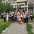 В канун Международного детского праздника областной совет оценил работу волонтёров г. Каменское