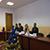 В Каменском на семинаре раскрыли новации и изменения, введенные Министерством юстиции страны