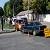 На перекрёстке в Каменском столкнулись два легковых авто