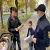 В Каменском районе инспекторы Службы спасения провели работу с родителями