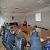 Сварщиков полимерных трубопроводов обучают на КП «Горводоканал» г. Каменское