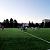 В Каменском определены участники финального матча чемпионата по футболу