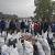 Волонтёры и рыбаки г. Каменское проведут экологическую акцию