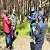 Спасатели г. Каменское провели профилактический рейд вдоль Левобережного дренажного канала