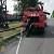 В Каменском спасатели приняли участие в отработке навыков ликвидации пожаров