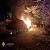 В г. Каменское ликвидировали возгорание легкового автомобиля