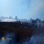 В Каменском районе огнём уничтожено около 5 га экосистемы