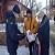 Специалисты Службы спасения г. Каменское провели профилактический рейд