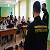Школьникам лицея № 15 г. Каменское рассказали о ВОП