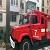 В Каменском ликвидировали пожар по ул. Магнитогорской