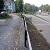 В Каменском коммунальщики приступили к чистке проблемной ливневой канализации