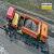 На участке дороги «Каменское-Шульговка» приступили к ремонтным работам