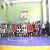 Каменчанки стали победителями волейбольного турнира «Маленькие надежды»
