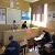 В Каменском психолог провёл работу в подразделении ГСЧС