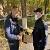 В Каменском районе спасатели призывают жителей придерживаться карантинных мероприятий