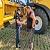 В Каменском районе спасатели провели объезд полей с ранними зерновыми культурами