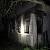 Под г. Каменское ликвидировали пожар в частном домовладении