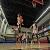 Каменские баскетболистки удачно провели вторую игру с «Франковском-ПНУ»