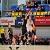 БК «Прометей» г. Каменское выиграл второй матч финальной серии против «Киев-Баскета»