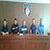 Полицейских Каменского наградили за спасение людей на пожаре